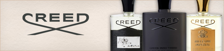 Creed Cologne